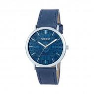 Unisex hodinky Snooz SAA1041-70 (40 mm)