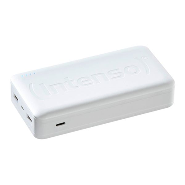 Powerbanka INTENSO 7332552 20000 mAh