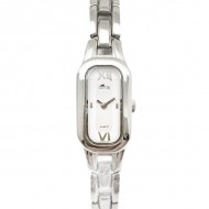 Dámske hodinky Lotus 15284/2 (14 mm)