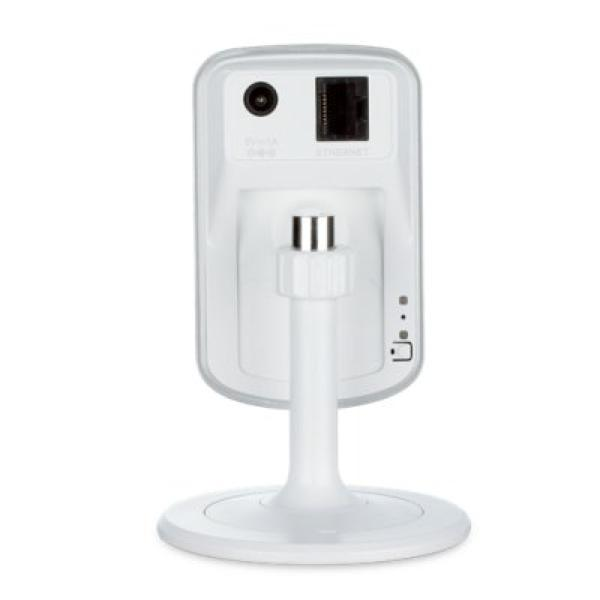 IP Kamera D-Link DCS-933L IR Wifi