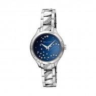 Dámské hodinky Elixa E119-L486 (30 mm)