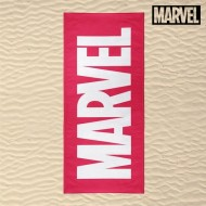 Ręcznik plażowy Marvel 78016
