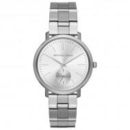 Dámske hodinky Michael Kors MK3499 (38 mm)