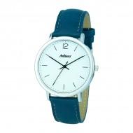 Pánske hodinky Arabians HBA2248A (43 mm)