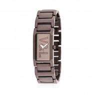 Dámske hodinky V&L VL050202 (19 mm)