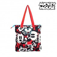 Torba Mickey Mouse 95765
