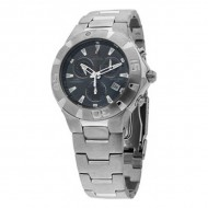 Pánske hodinky Festina F6634/2 (41 mm)