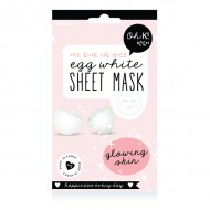 Maska na obličej Egg White Oh K! (20 ml)