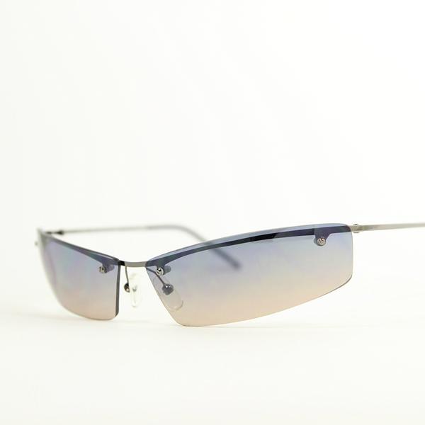 Okulary przeciwsłoneczne Damskie Adolfo Dominguez UA-15020-103