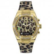 Dámske hodinky Guess C0002M6 (40 mm)