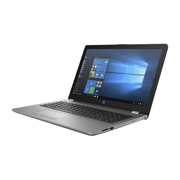 Notebook HP 2LB42EA 15,6