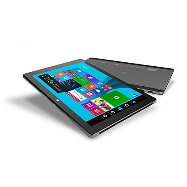 Tablet 3GO gt10w3 10.1