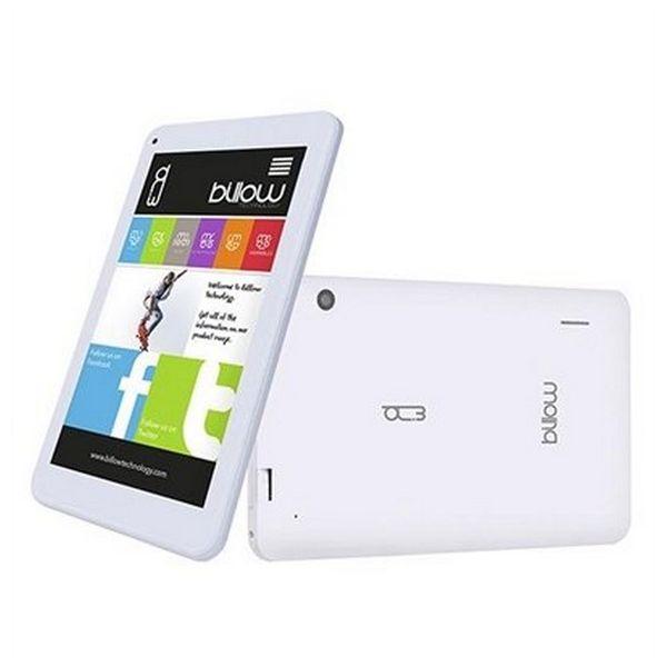 Tablet Billow X701WV2 7