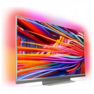 Chytrá televízia Philips 49PUS8503 49