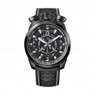 Pánske hodinky Bomberg BS45.014 (45 mm)