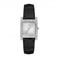 Dámske hodinky Guess W0129L2 (28 mm)