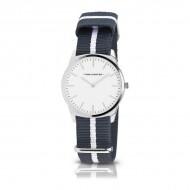 Pánske hodinky Tom Carter TOM608S002S (50 mm)