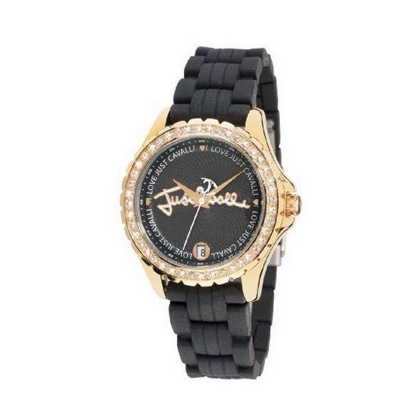 Dámské hodinky Just Cavalli R7251167825 (41 mm)