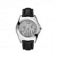 Pánske hodinky Marc Ecko E08504G3 (44 mm)
