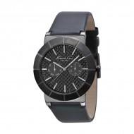 Pánské hodinky Kenneth Cole IKC1929 (42 mm)
