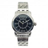 Pánske hodinky Paco Rabanne PRD921-AM (40 mm)