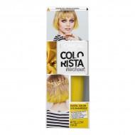 Smývatelná barva Yellow L'Oreal Expert Professionnel