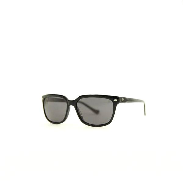 Unisex sluneční brýle Pedro del Hierro PH-27169-512