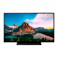 Chytrá televize Toshiba 43V5863DG 43