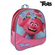 Plecak dziecięcy Trolls 138