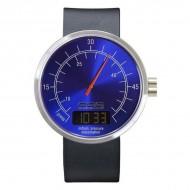 Pánske hodinky 666 Barcelona 304 (47 mm)