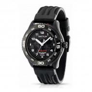 Pánske hodinky Sector R3251198025 (45 mm)