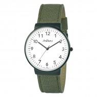 Pánske hodinky Arabians HNA2236VB (40 mm)
