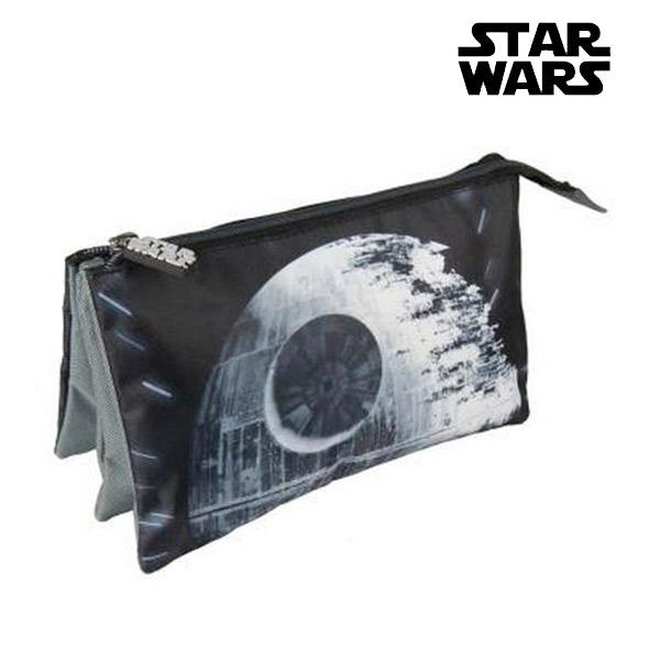 Torba szkolna Star Wars 8683