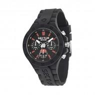 Pánske hodinky Sector R3251586001 (41 mm)