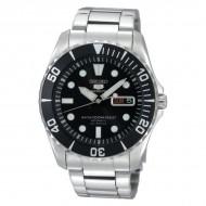 Pánske hodinky Seiko SNZF17K1 (42 mm)