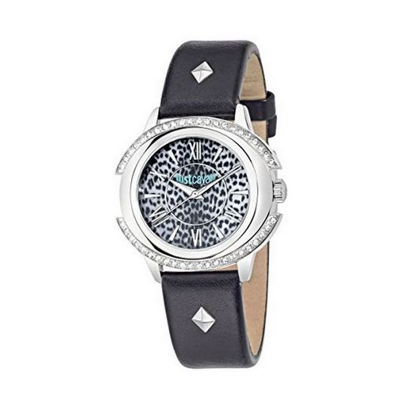 Dámské hodinky Just Cavalli R7251216505 (36 mm)