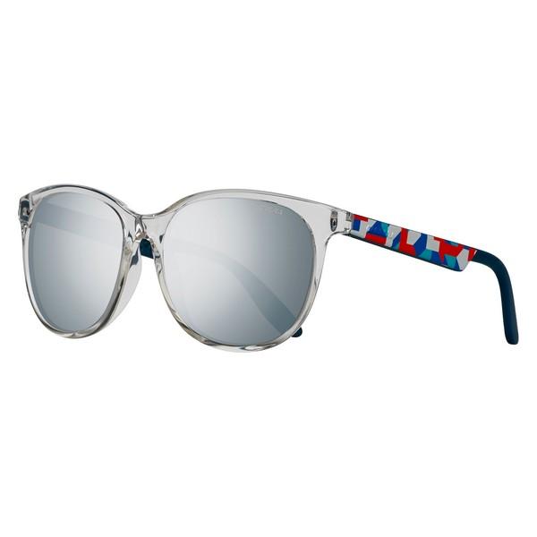 Dámské sluneční brýle Carrera 5001-A2G-T7