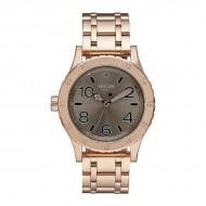 Dámské hodinky Nixon A410-2214-00 (38 mm)