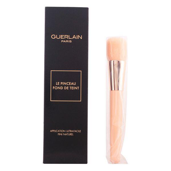 Brush Guerlain 23381