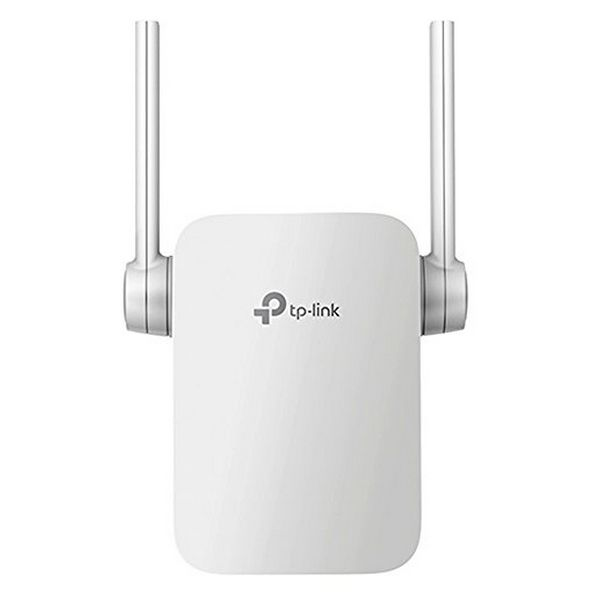 WiFi Repeater TP-LINK RE305 AC 1200