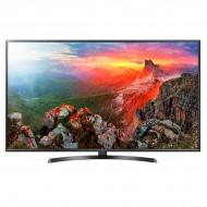 Chytrá televize LG 65UK6470PLC 65