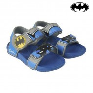 Plážové sandály Batman 6755 (velikost 31)