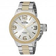 Pánske hodinky Tw Steel CB35 (45 mm)