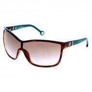 Dámské sluneční brýle Carolina Herrera SHE5999909XW