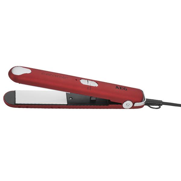 Žehlička na vlasy Hc 5680 Aeg