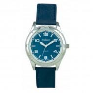 Pánske hodinky Arabians DBP2221B (37 mm)