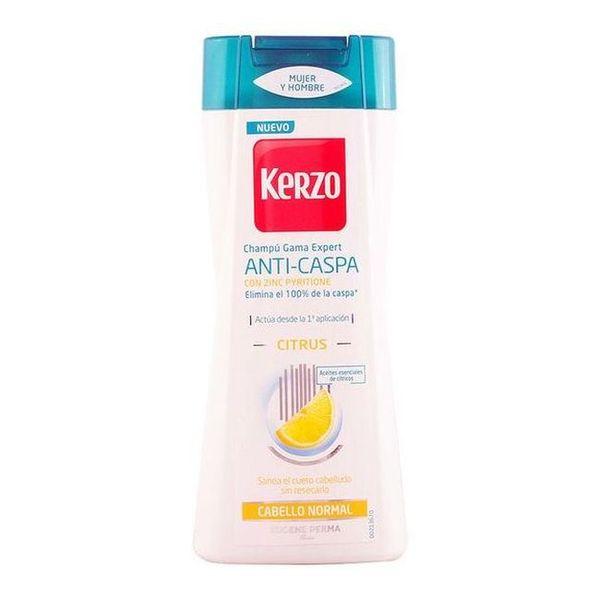 Šampon proti lupům Kerzo