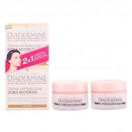 Souprava sdámskou kosmetikou Diadermine (2 pcs)