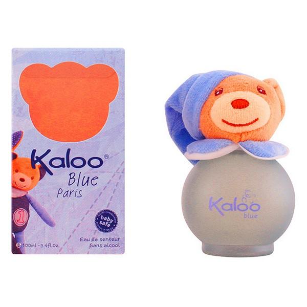 Dětský parfém Classic Blue Kaloo EDS - 100 ml
