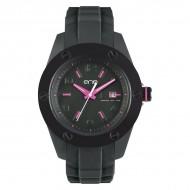 Pánske hodinky Ene 720000127 (42 mm)